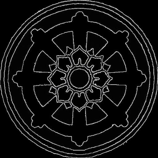 Theravâda-Buddhismus Berlin
